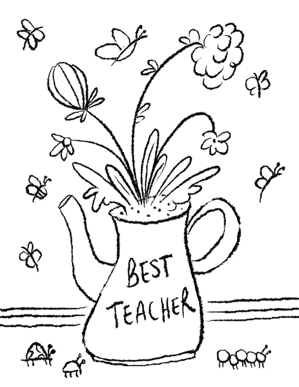 0_1496934632231_AveryMissSchwenkBestTeacherFlowerPot2small.jpg