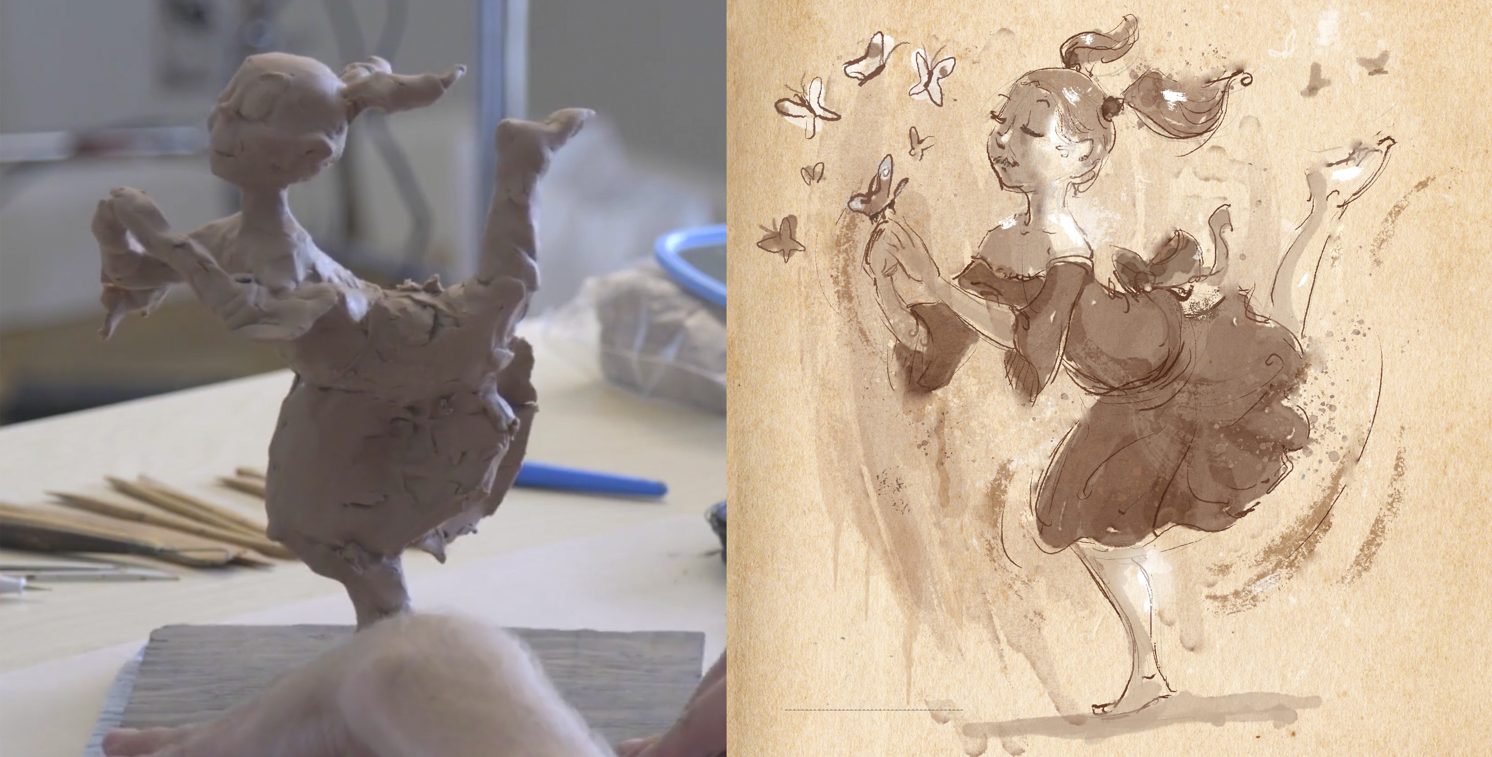0_1497292670903_Scupture drawing side by side.jpg