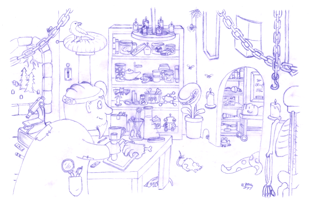 0_1497313704578_Draw50Things_FinalSketch01.png