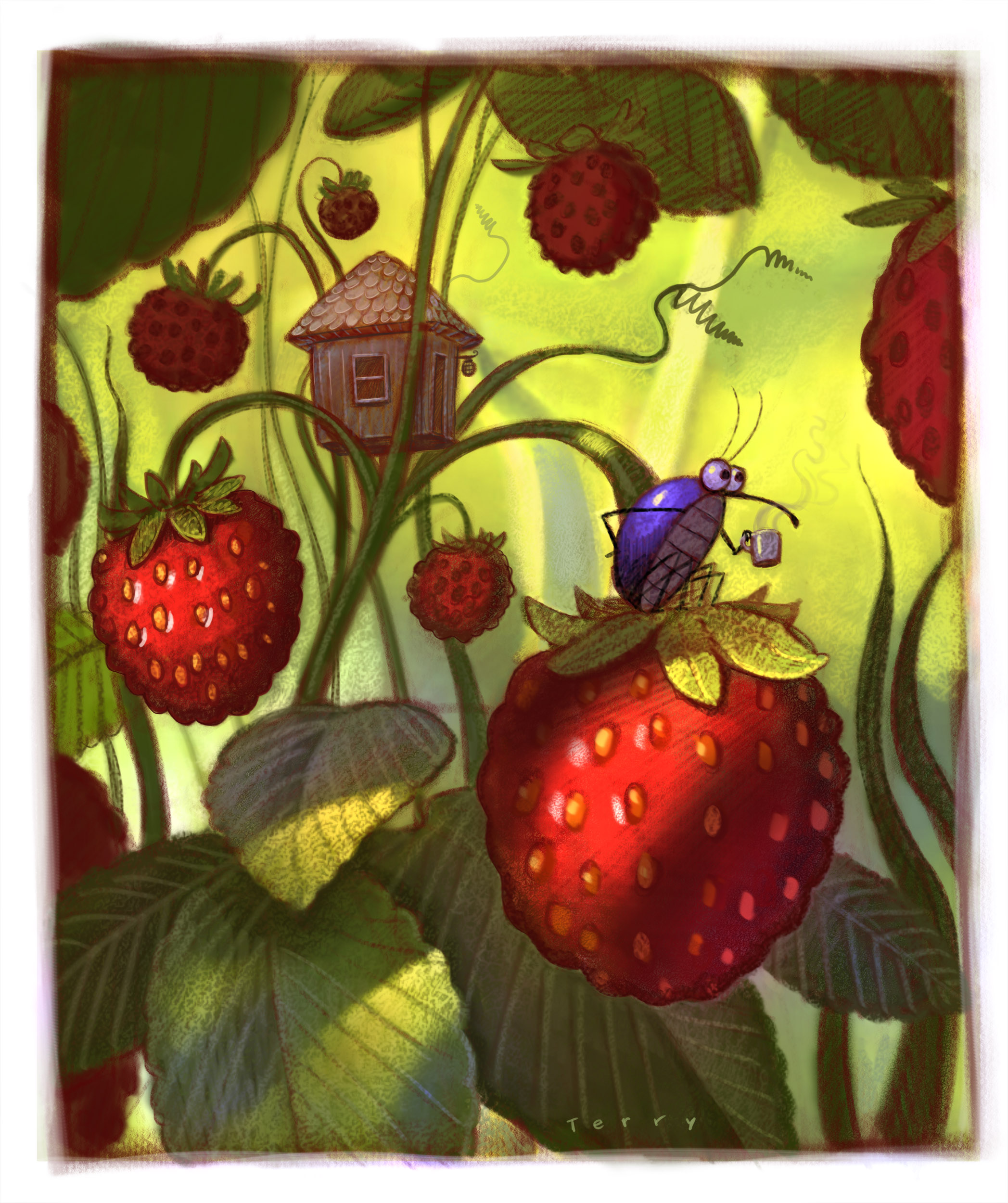 0_1497368861717_Strawberry TreehouseMD.jpg