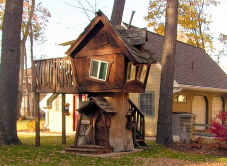0_1497886537642_tree-house-postmodern-humor.jpeg