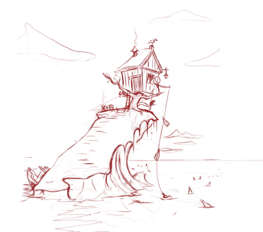 0_1497956384454_leontine treehouse lonelyness.png