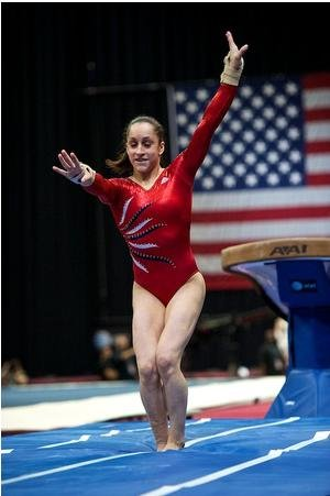 0_1498014483991_jordyn-wieber-and-2011-at-and-t-american-cup-gallery.jpg