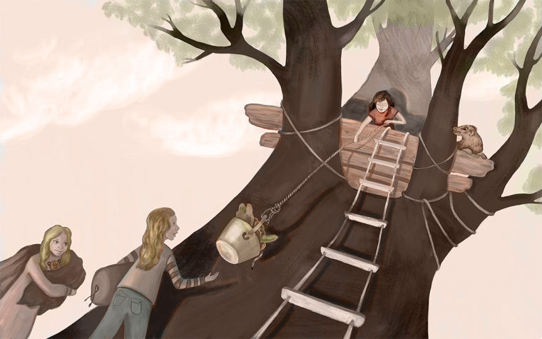 0_1498405932501_final treehouse_small.jpg