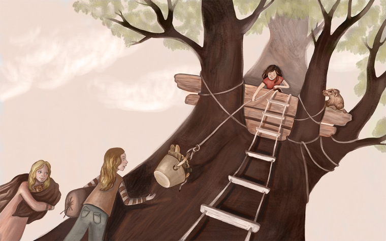 0_1498513857204_final treehouse_small2.jpg