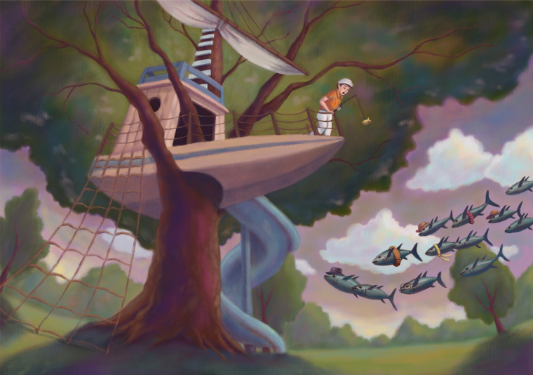 0_1498803154933_Web bigger Sailboat Treehouse.jpg