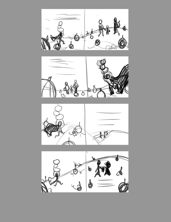 0_1500136176613_pumpkin-superman-line-thumbnails.jpg