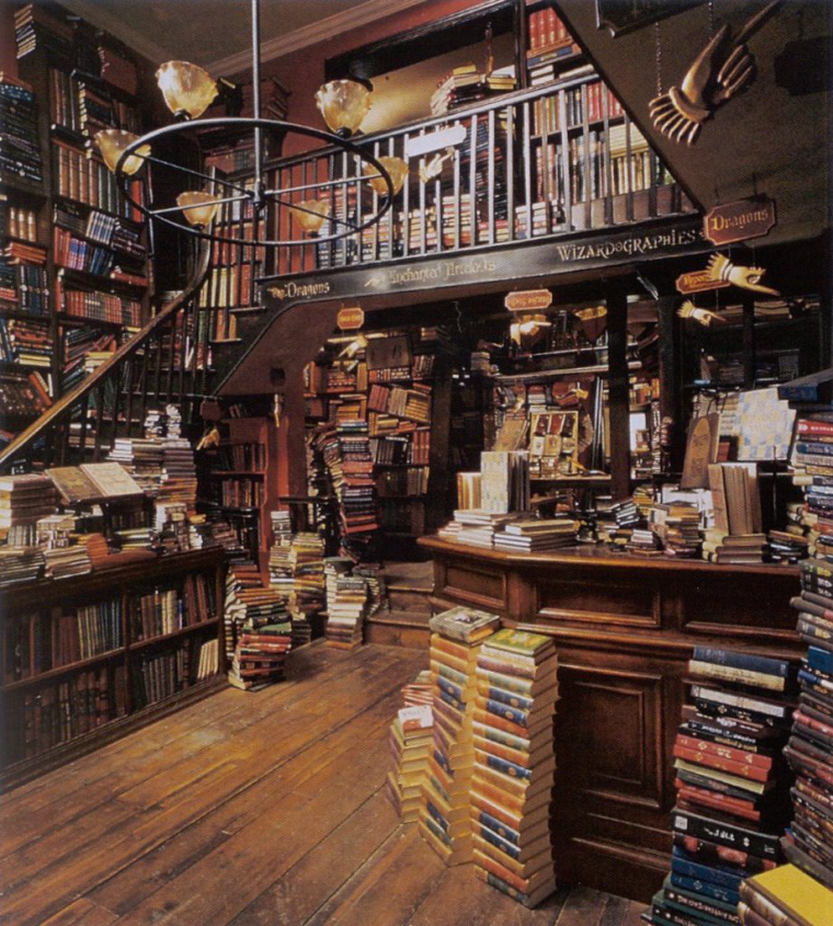 0_1500354405134_harry-potter-bookstore.jpg