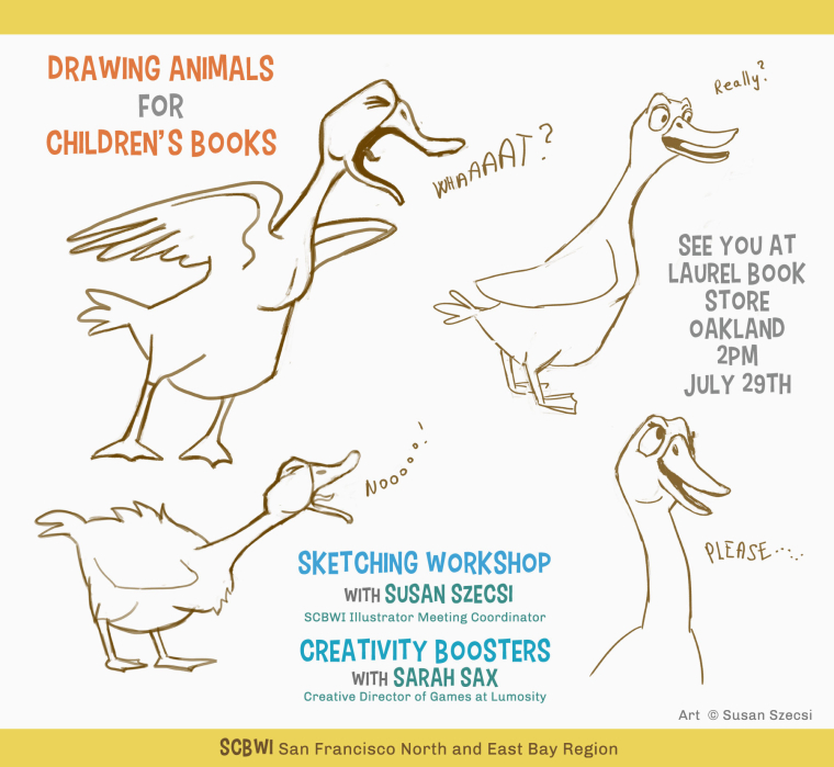 0_1500414748692_AnimalCharSketchingandCreativityWkspRegPageImage 2.jpg