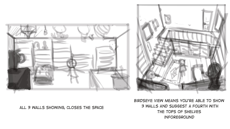 0_1501251287427_Perspective for small space.jpg