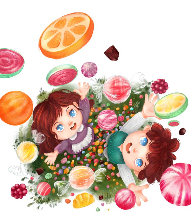 0_1501253753231_candy small.png