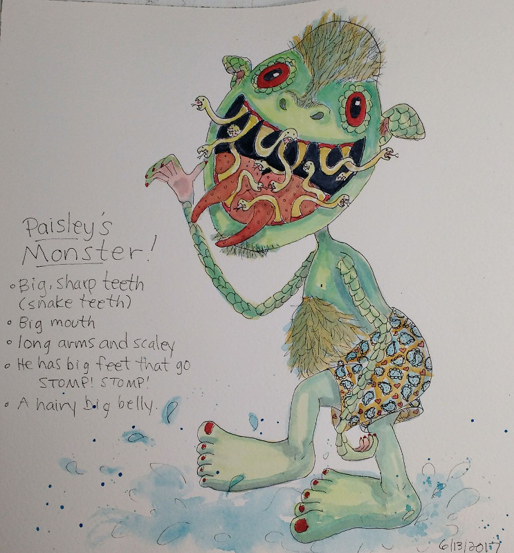0_1501997000727_paisley's monster.jpg