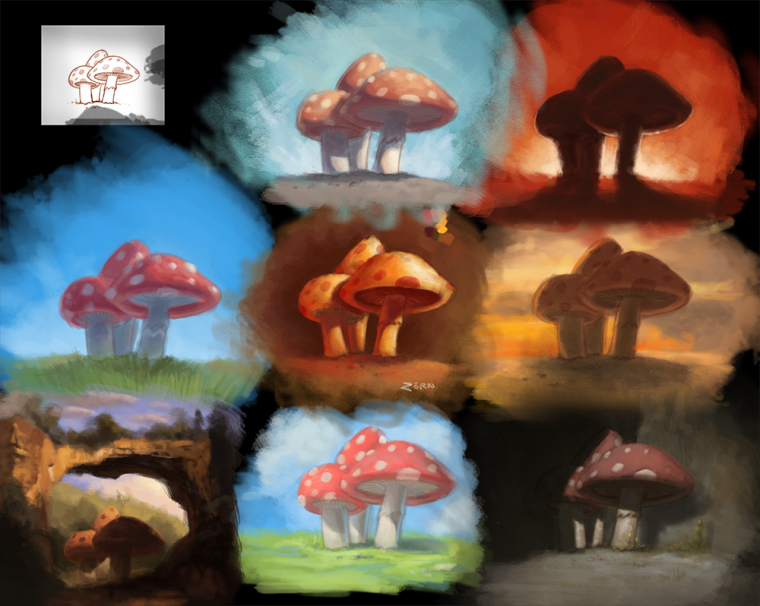 0_1502150329395_Colored Mushrooms linesmall.jpg