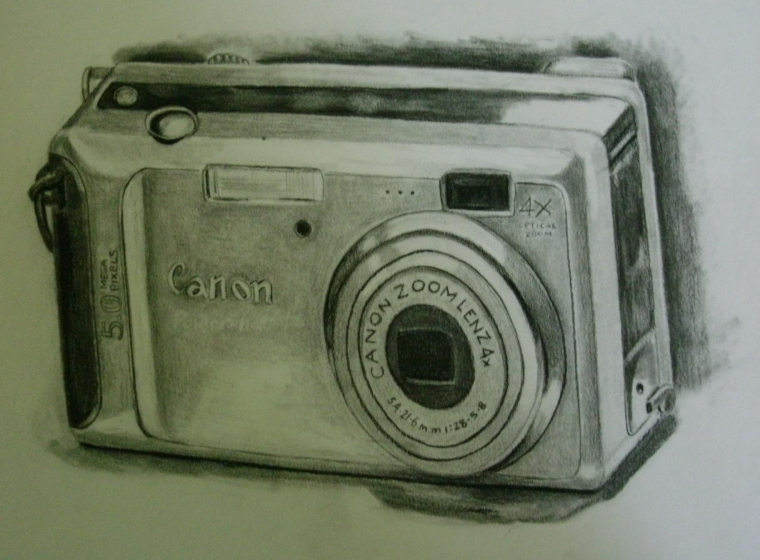 0_1502211382311_camera drawing in charcoal.jpg