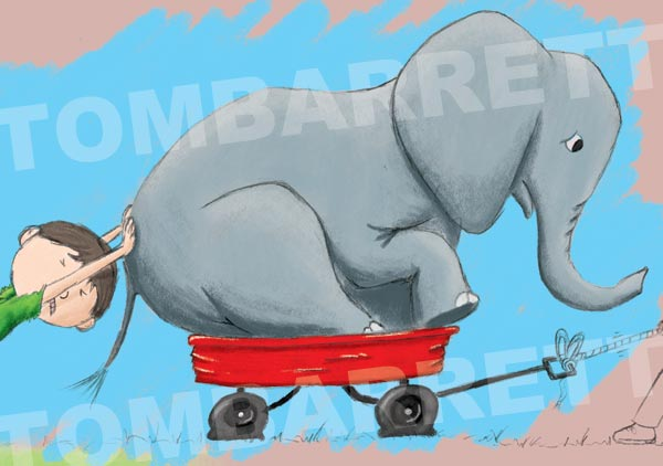 1_1502255768466_pushing-elephant.jpg