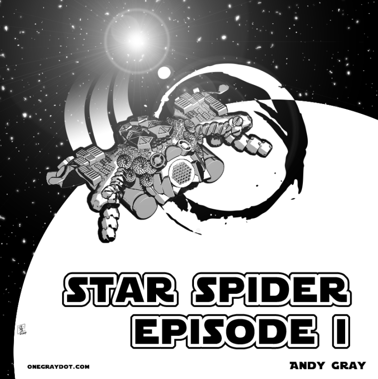 0_1506551470779_star spider.png