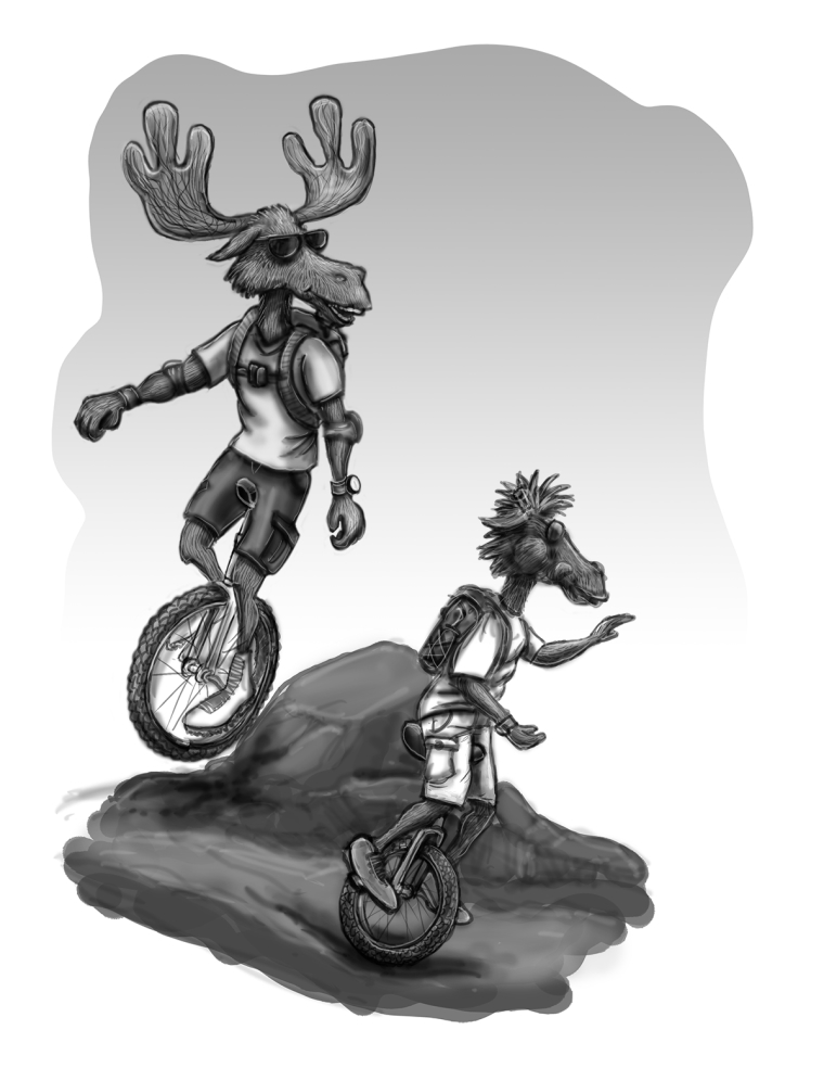 0_1507308231489_moose on unicycles2.jpg