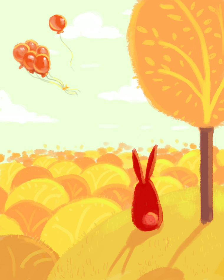 0_1507420698173_Red Rabbit.jpg