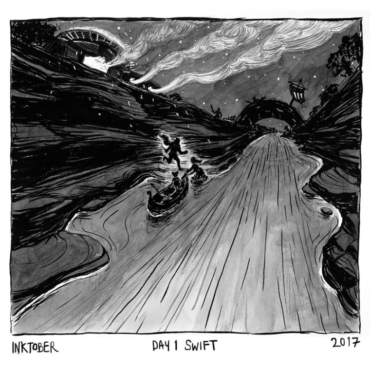 0_1507569505406_Inktober-2107-Day-1-Swift-f.jpg