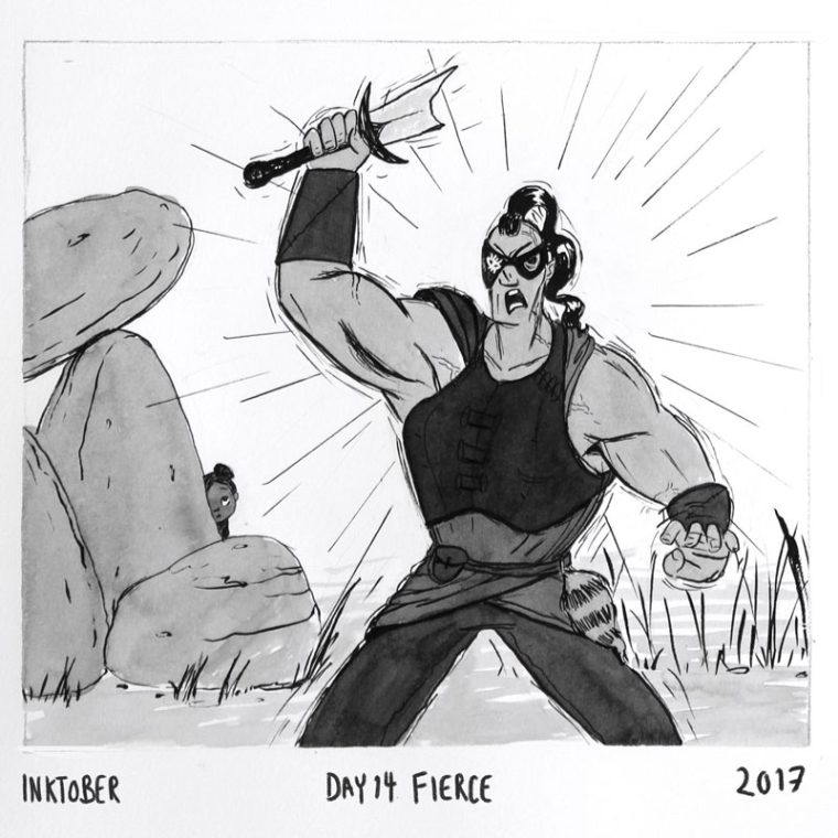 0_1508083781287_Inktober-2017-Day-14-fierce-f.jpg