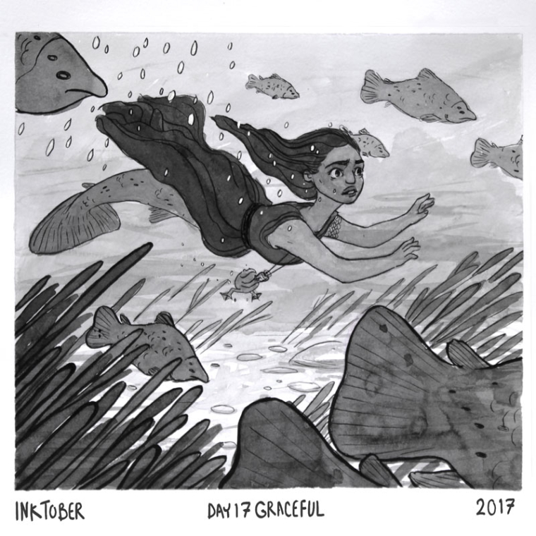 0_1508346761728_Inktober-2017-Day-17-graceful-f.jpg