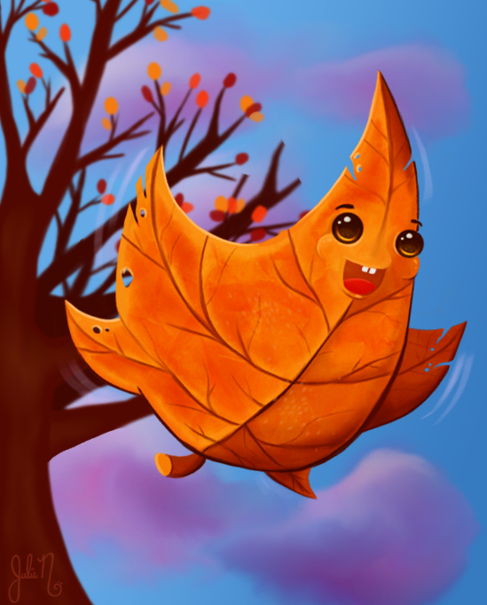 0_1509928135092_Happy Fall.png