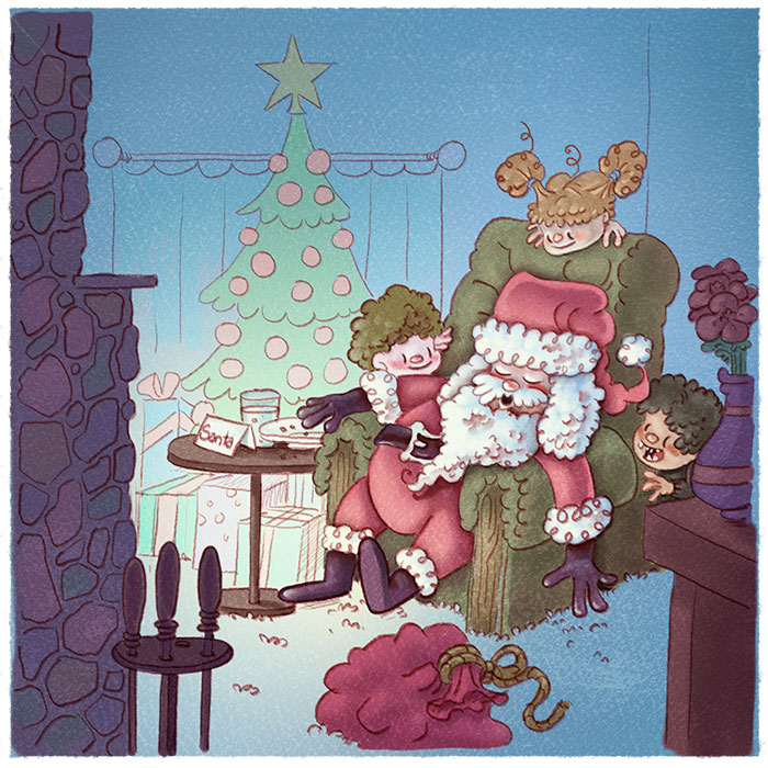 0_1510463602489_Santa's-break-digital.jpg