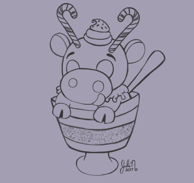 0_1512249329593_Holiday Chocolate Mousse Sketch.png