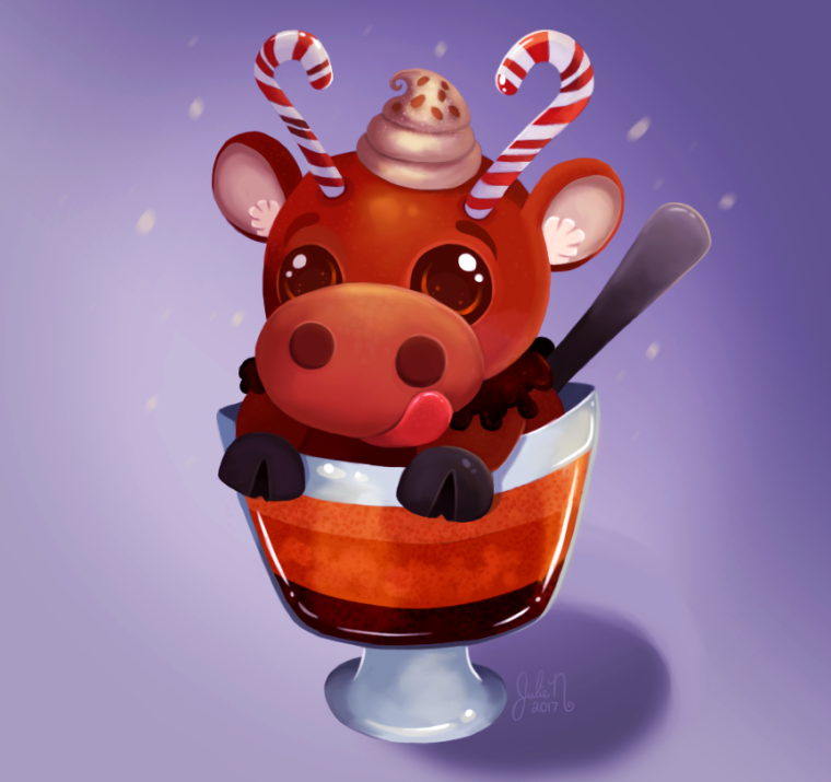 0_1512249345906_Holiday Chocolate Mousse.png