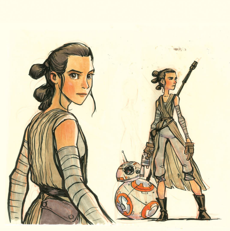 0_1512412699568_Star Wars Fan Art Rey and BB8.png