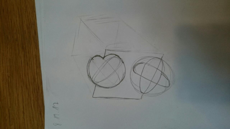 0_1512732154223_spheres and cubes.JPG