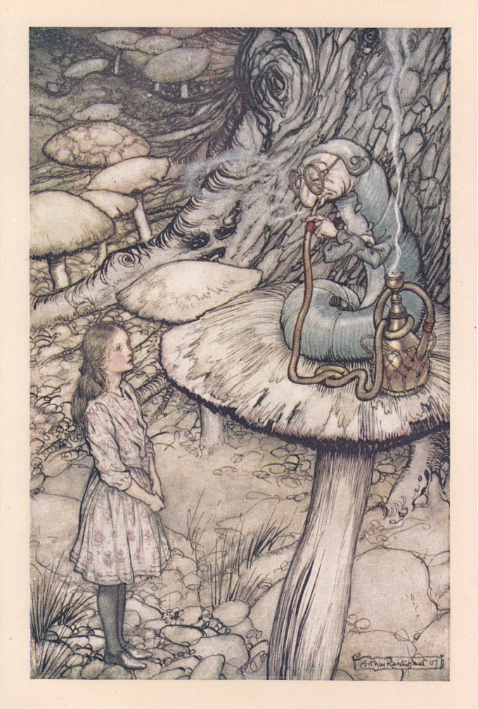0_1513251682194_arthurrackham_alice6.jpg