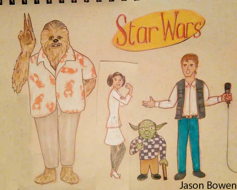 0_1513274823200_jason bowen - Star wars.jpg