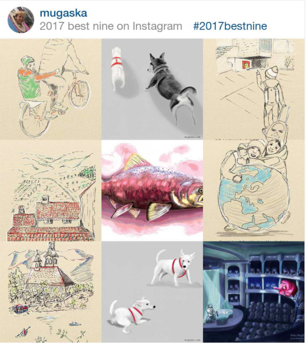0_1513841230179_Instagram_best nine 2017.jpg