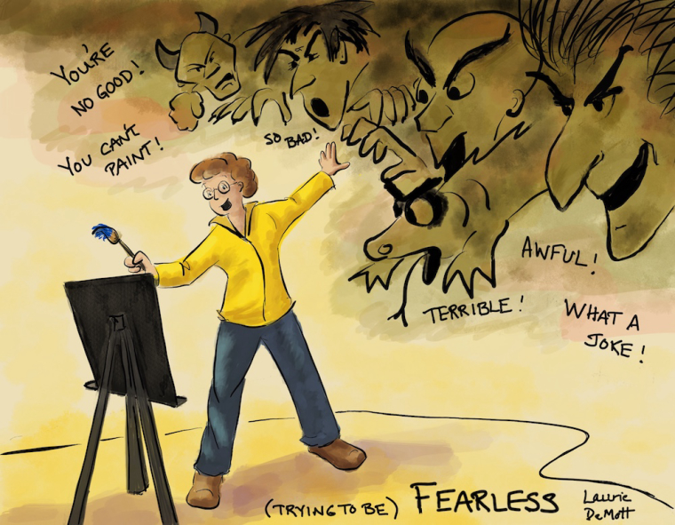 0_1517254314377_Laurie DeMott - Fearless.JPG