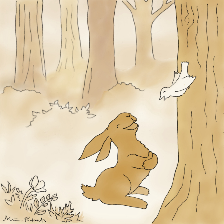 0_1517292900796_Forest Rabbit without shadow.jpg