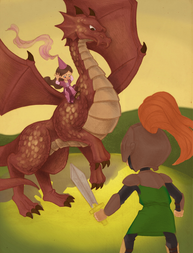 0_1518891271561_1 knight and dragon.jpg