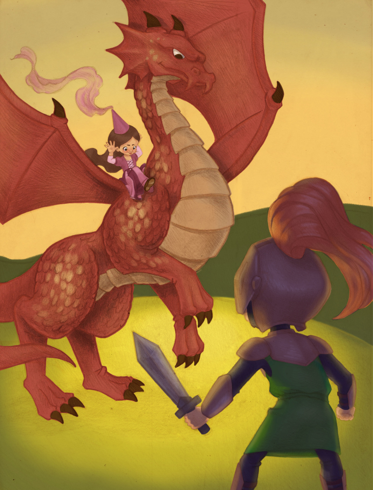 0_1518971005506_1 knight and dragon.jpg