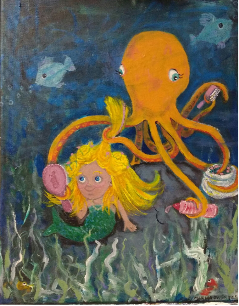 0_1518977153781_octopus hairdresser newer.jpg