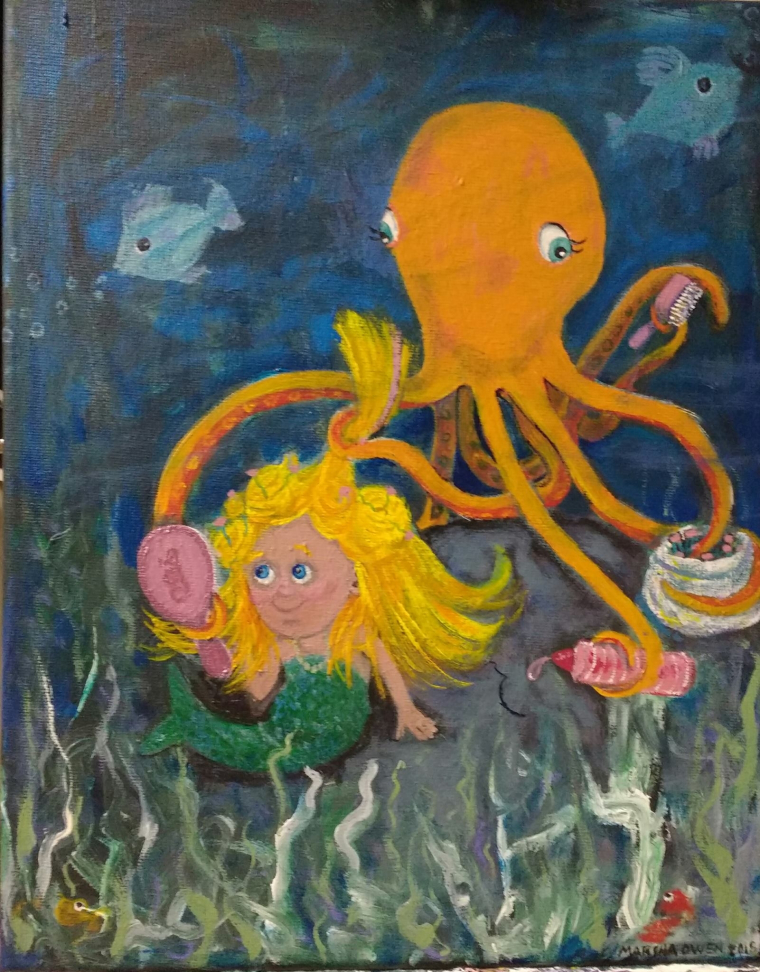 0_1518977247052_octopus hairdresser older.jpg