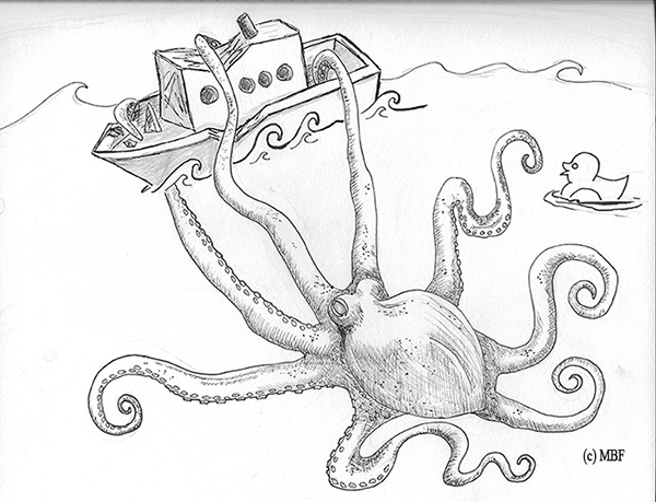 0_1519049627874_Octopus_Tub Time_Sketch_Crit_Maureen.jpg
