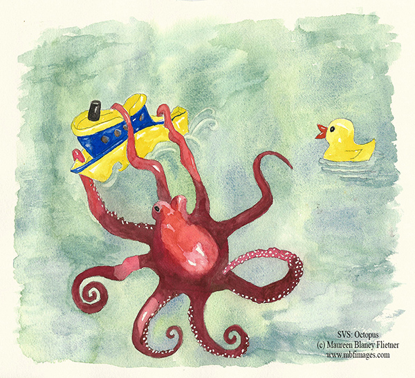 0_1519049639335_Octopus_Tub_Time_WC_Crit_Maureen.jpg