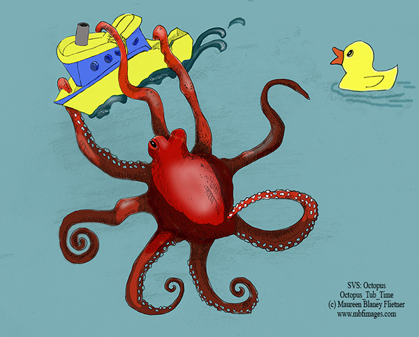 0_1519049652699_Octopus_Tub_Time-Digital-Crit_Maureen.jpg
