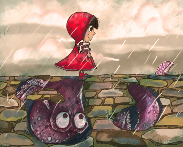 0_1519322730147_rainy day octopus.jpg