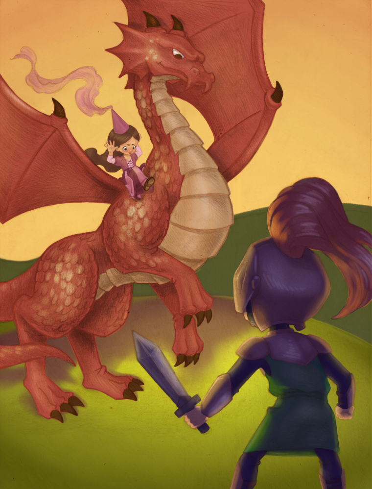 0_1519406250700_1 knight and dragon.jpg