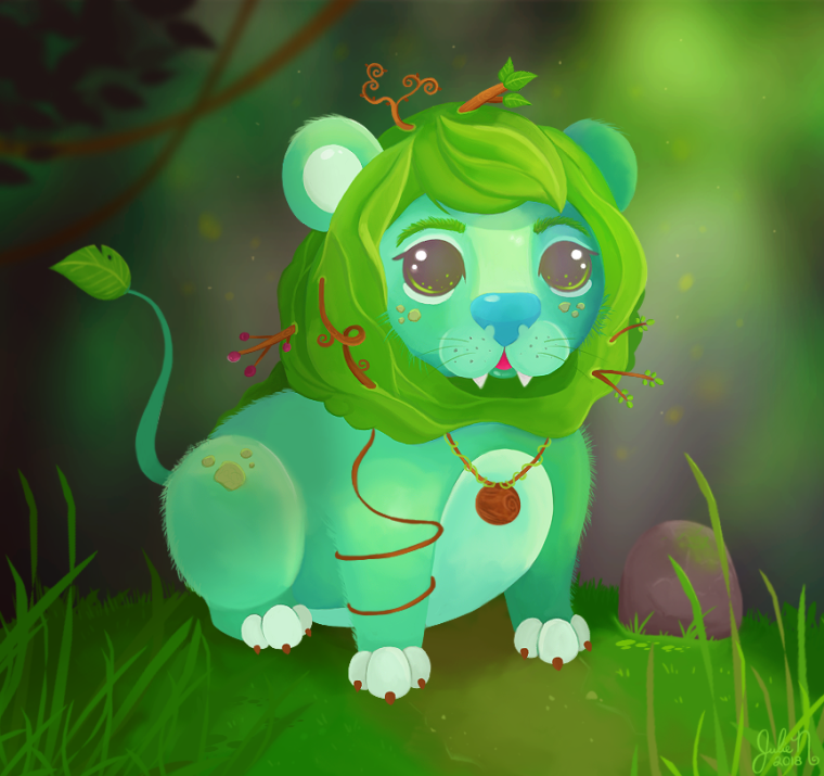 0_1519519560878_The Leaf Lion.png