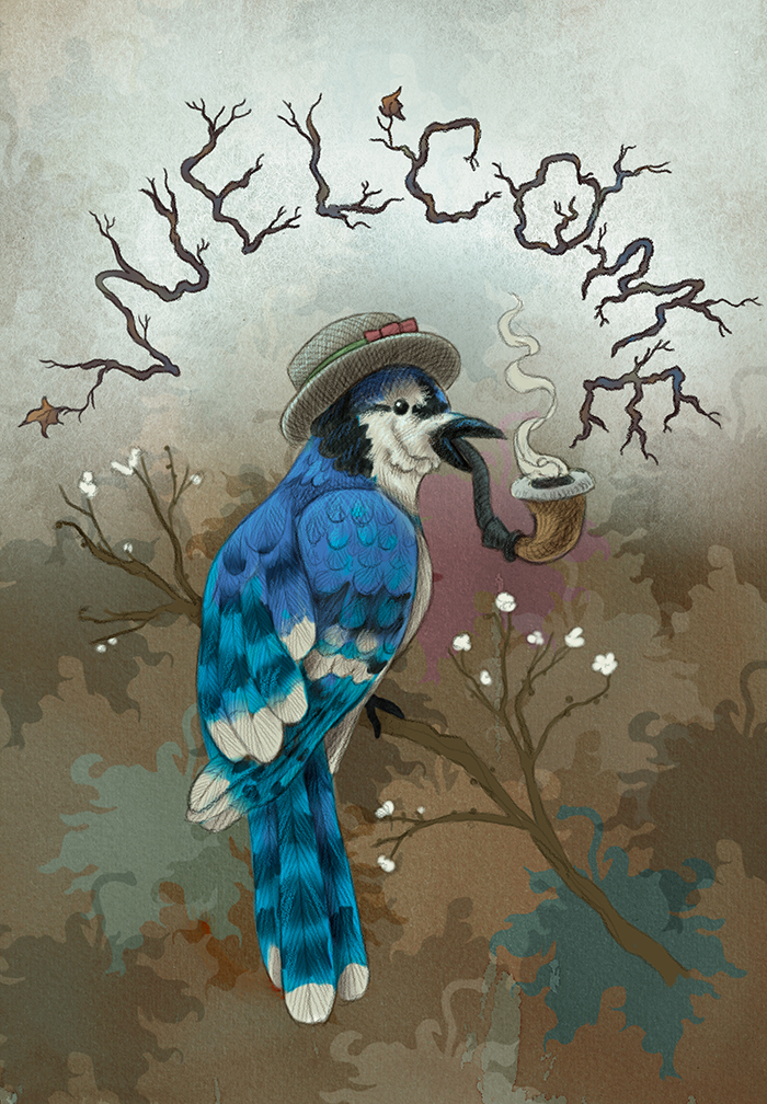 0_1520231371127_WIP-Blue-Jay-with-pipe.jpg