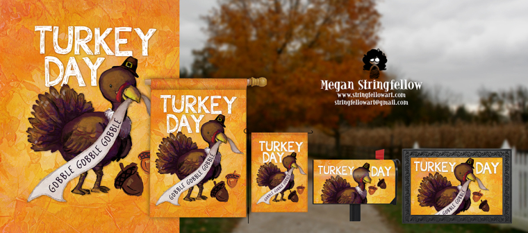 0_1520232758074_MeganStringfellow_Turkey_sellsheet_2018.jpg