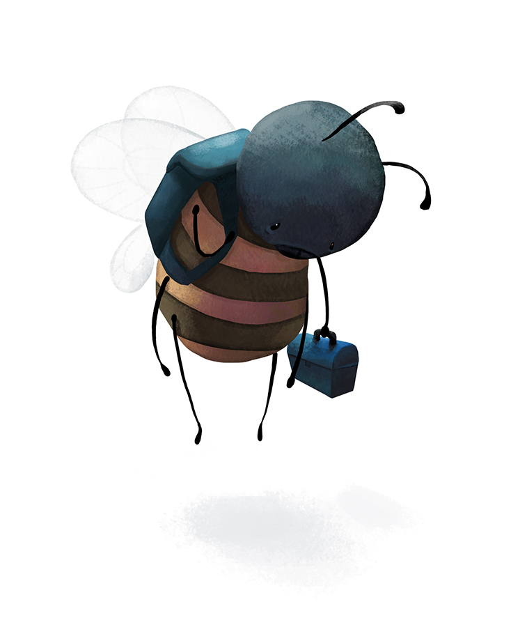 0_1520752270259_sad bee wip1 resized.jpg