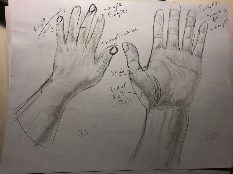 0_1523812467551_1523769674923-hands-1-and-2-resizedoverdraw.jpg
